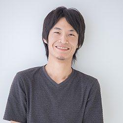 R.yamashita