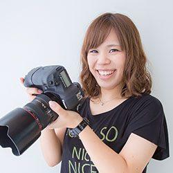 R.shiraishi