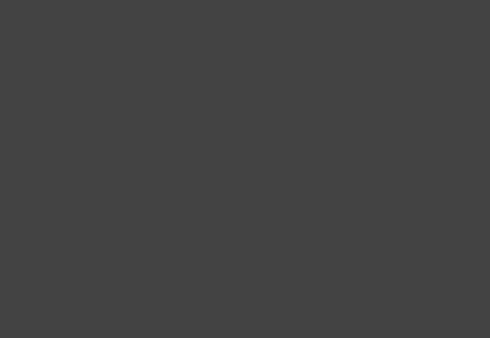 少人数結婚式 S WEDDING ふたりからの結婚式|松山・高知
