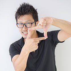 R.miyoshi