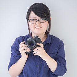 C.miyaji